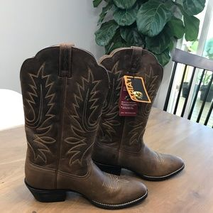 Ariat Shoes - NWT Ariat Boots